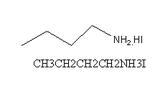 丁基碘化胺